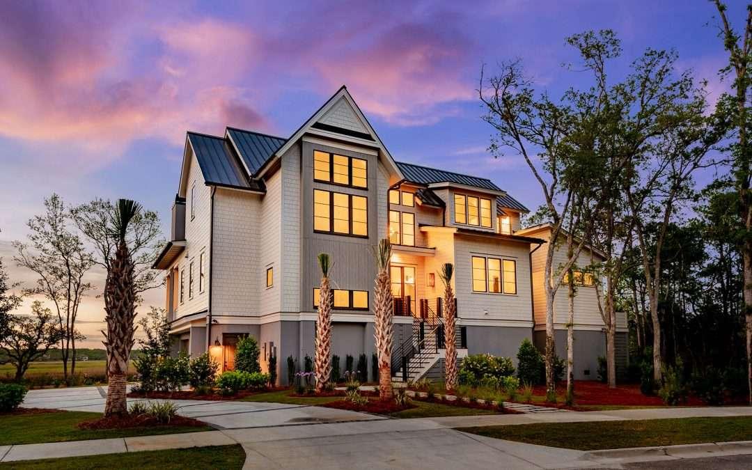 Top 4 Ways to Virtually Showcase Real Estate Property