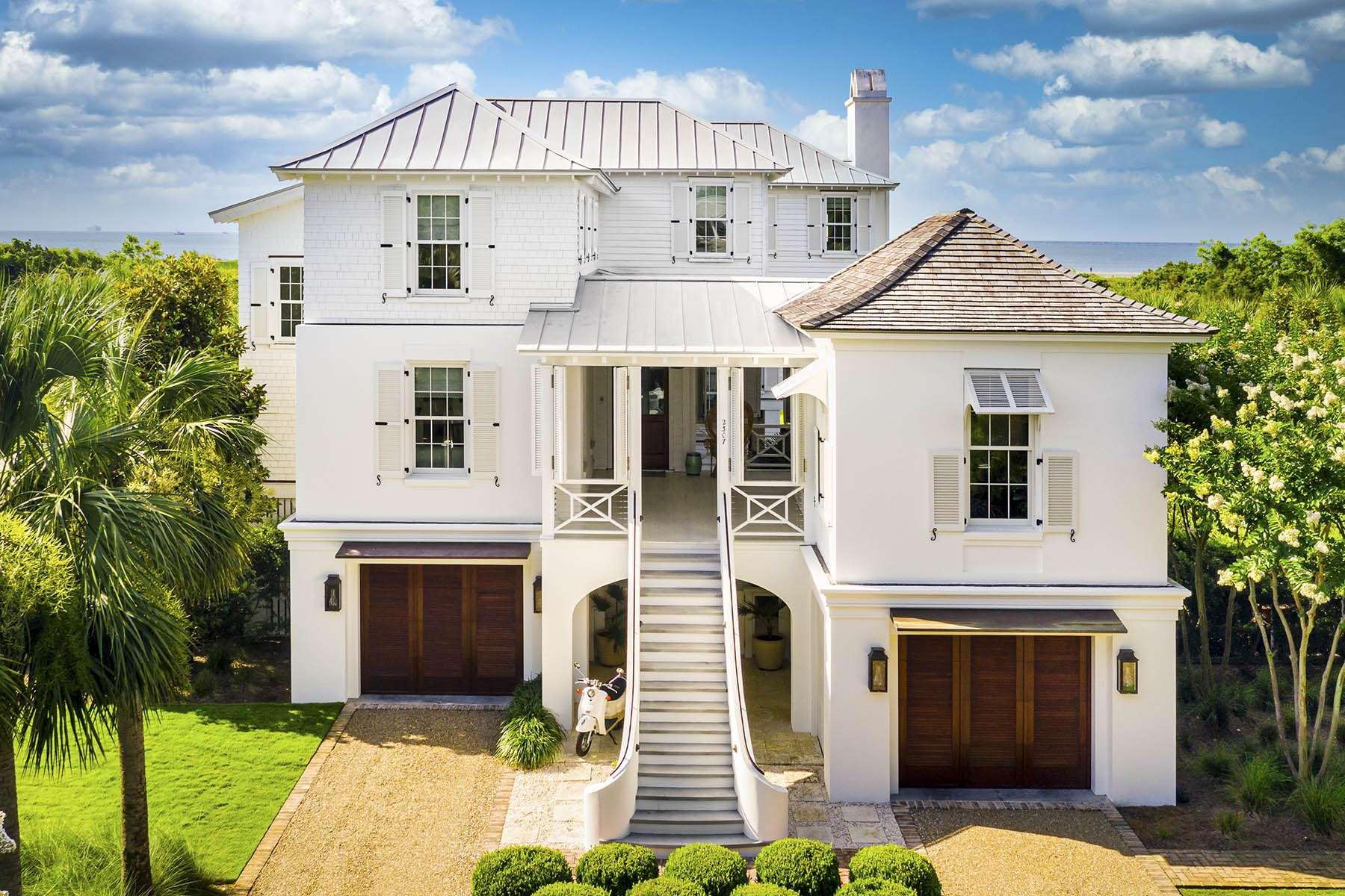 2307 Atlantic Avenue Sells for $8.2 million