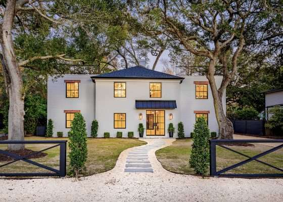 real estate photography Keen Eye Marketing