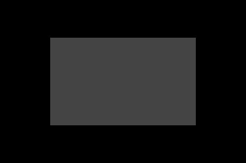 Lois Lane Properties Logo - Keen Eye Marketing