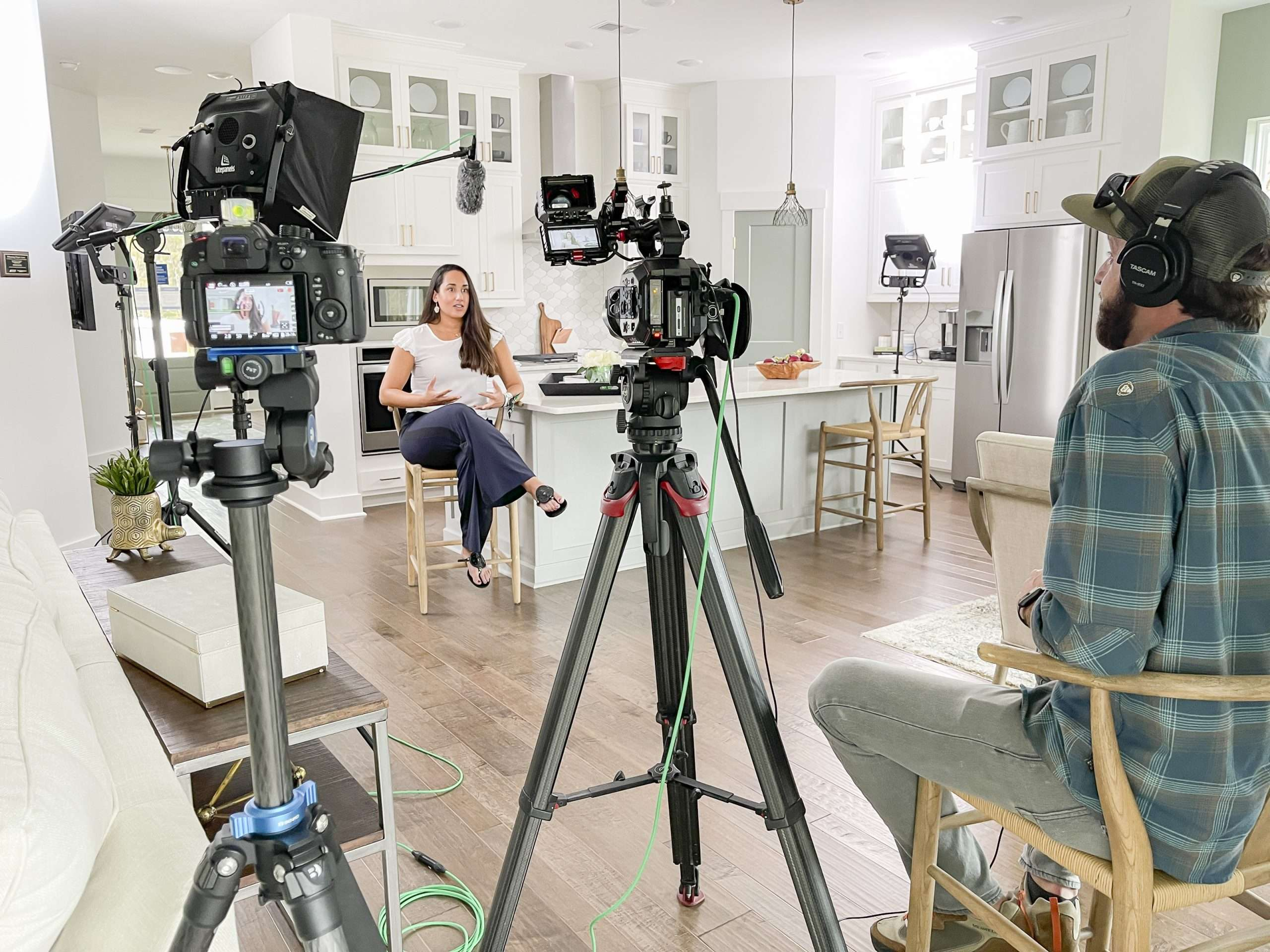 Making the Most of Your Video Marketing