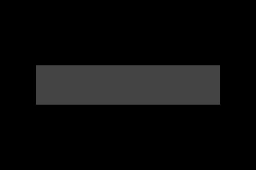 The Restoration Logo - Keen Eye Marketing